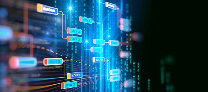 software engineering bsc hons apu intakes university
