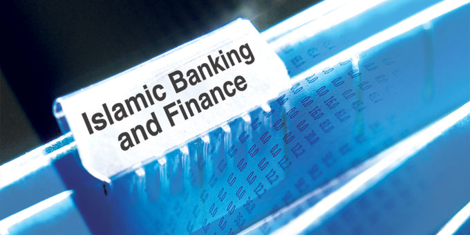 islamic and conventional banking uk economic crash This paper discusses islamic banking products and interprets them in the context of financial intermediation theory anecdotal evidence shows that many of the conventional products can be.