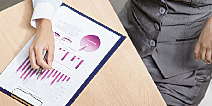 dissertation development finance Professional resume services online ottawa dissertation development finance cv template writing essays.