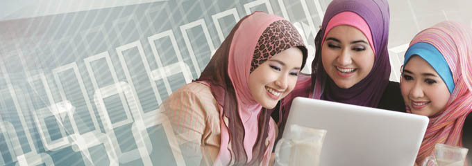 study loan form mara Mara study loan programme was introduced in 1966 when majlis amanah rakyat (mara) was formed the mara loan scheme applies to students who join any private institution for '3+0' programmes students have to apply to the respective institution before applying for the loan.
