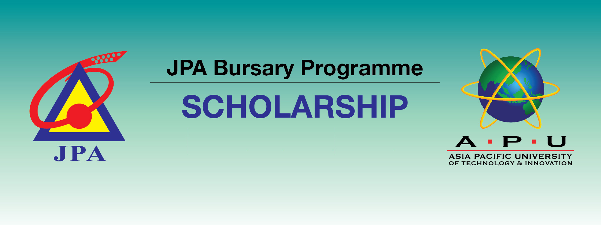 Jpa Bursary Programme 2020 Asia Pacific University Apu