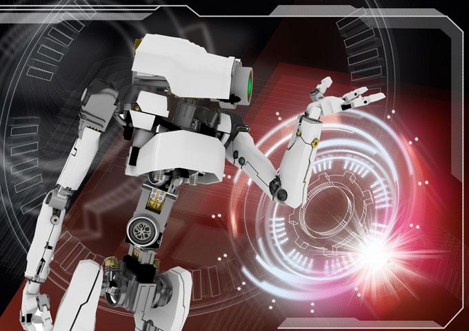 mechanical engineering online degree