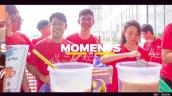 Embedded thumbnail for APU Merdeka Fiesta 2017 - Asia Pacific University (APU) Malaysia