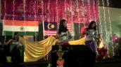 Embedded thumbnail for Tamil New Year, Vaisakhi and Boishaki 2012 @ UCTI Malaysia