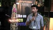 Embedded thumbnail for Sinhala & Tamil New Year 2012 at UCTI