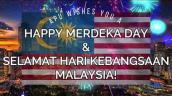 Embedded thumbnail for #APUMerdeka Series - FINALE: Selamat Hari Kebangsaan Malaysia!