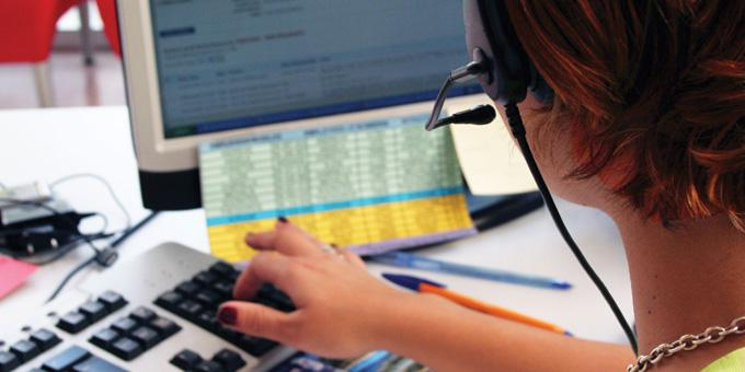 Diploma in Information & Communication Technology | Asia Pacific ...