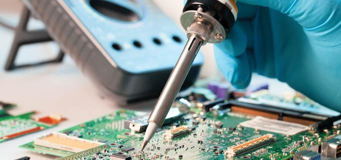 B. Eng (Hons) in Electrical & Electronic Engineering | Asia ...