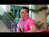 "Embedded thumbnail for ""Inside Out"" feat. Hariz Lee 