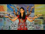 Embedded thumbnail for Mauritius Independence Day 2014 Celebrations @ Asia Pacific University