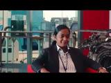 """Embedded thumbnail for """"Inside Out"""" feat. Abbhirami Sivarajan 