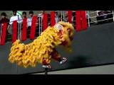 Embedded thumbnail for CHINESE NEW YEAR CELEBRATIONS 2012 AT UCTI MALAYSIA