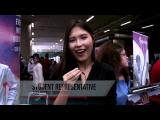 Embedded thumbnail for APU Mega Career Fair 2019 | Asia Pacific University (APU) Malaysia
