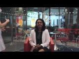 Embedded thumbnail for Inside Out feat. Dr Janitha