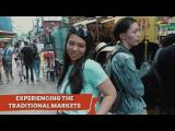 Embedded thumbnail for English Camp | Asia Pacific University (APU) Malaysia