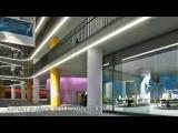 Embedded thumbnail for APU's Upcoming New Iconic Campus in Kuala Lumpur, Malaysia (English) HD