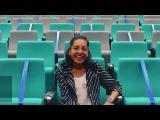 Embedded thumbnail for My APU Story (APU Alumni) - Divya Woodhun Dhandevi | Asia Pacific University (APU) Malaysia