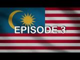 Embedded thumbnail for #APUMerdeka Series - What Makes Malaysia Great? (Culture & Experiences - Ep.3)