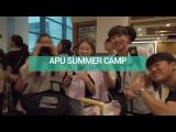 Embedded thumbnail for English Summer Camp - July 2019 | Asia Pacific University (APU) Malaysia